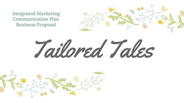 Tailored Tales Presentation.jpg