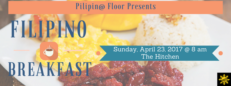 Filipino Breakfast Facebook cover.png