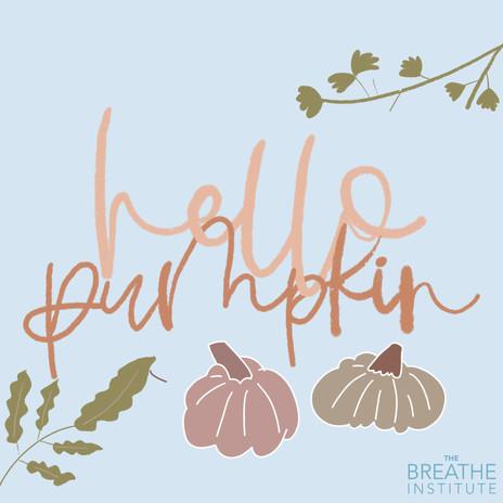 Breathe_Baby_Graphic_15.jpg