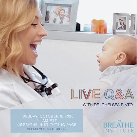 Breathe_Baby_Graphic_21.jpg