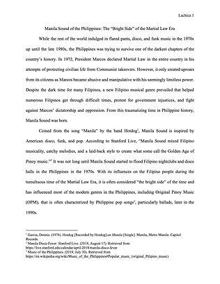 Writing_Sample_-_Manila_Sound_of_the_Phi