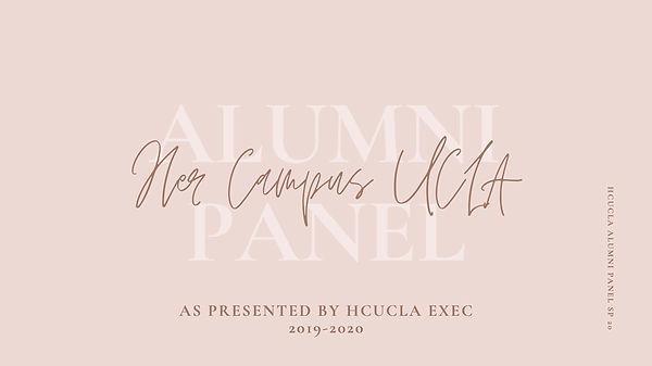 HCUCLA Alumni Panel Slide + Contact.jpg