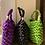 Thumbnail: Mini Knot Bag