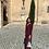 Thumbnail: Magariti Grace