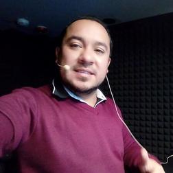 Octavio Rodriguez MVP | Especialista Seguridad Móvil