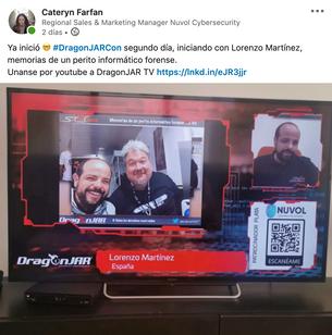 Périto Informático | Colombia