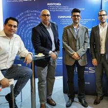 Protección de datos personales Panamá |Ley81