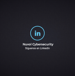 Nuvol Cybersecurity.png
