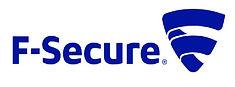F-Secure partner de Nuvol Cybersecurity
