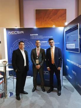 Juan Carlos Vega | CEO Nuvol Panama