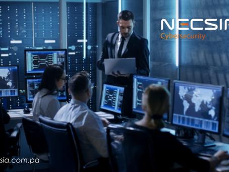 Servicios Seguridad de la Información en Panamá (SOC)