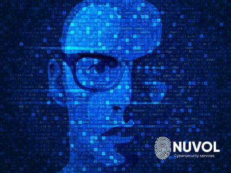 ¿Cuál es el mayor reto de la ciberseguridad en 2020?
