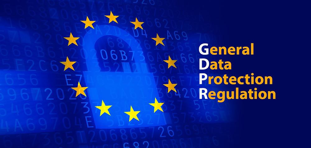 Las empresas que procesan datos de residentes de la UE están directamente implicadas. Por tanto, no es un requisito exclusivo a las empresas ubicadas en Europa. Afecta a todas las empresas del mundo que procesen datos de residentes de la UE.