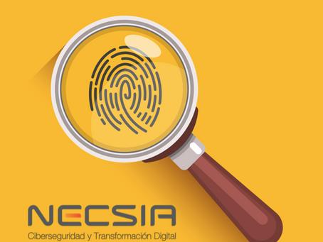 Gestión del riesgo y la ciberseguridad en el sector salud
