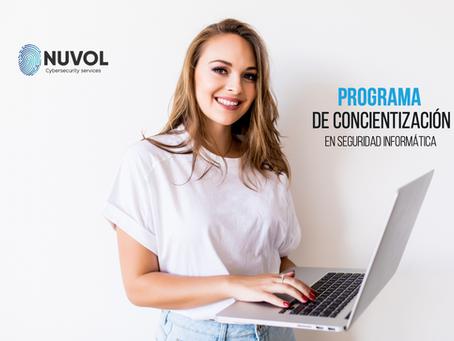 KnowBe4, programa de concientización y capacitación de seguridad informática llega a México