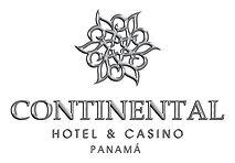 Hotel Continental.jpg