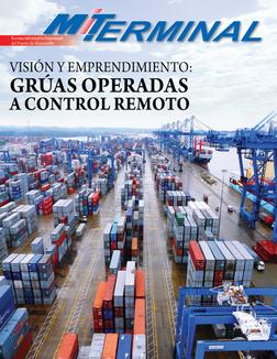 Edición Julio 2013