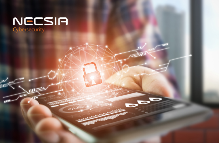 Necsia Panamá ofrece servicios de Ciberseguridad, SOC / SIEM como servicio : monitoreo y notificación de alertas en tiempo real de seguridad  asi como ataques internos o externos, asegurando la información y previniendo cualquier fuga de información de la empresa.