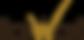 italwax-logo.png