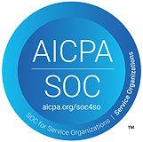 Centro de Operaciones SOC conCertificacion SOC Tipo II | Nuvol Cybersecurity