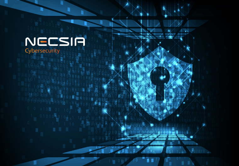PROSOC ayuda a las organizaciones a abordar las necesidades de seguridad y cumplimiento críticos, minimizando los riesgos empresariales y reducir los costos