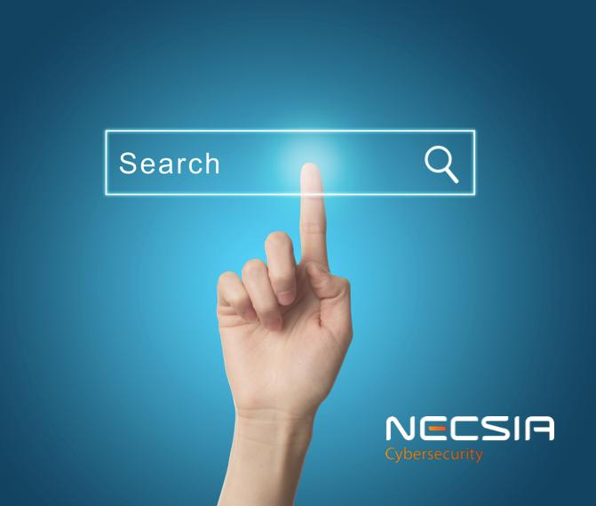 Seguridad Informática, Ciberseguridad, ISO270001, Panamá, Pentesting, Hacking ético, Auditoría, Compliance, SOC/SIEM