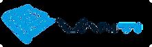 Vanyi logo.png