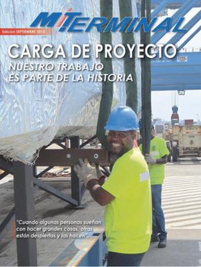 Edición Septiembre 2013