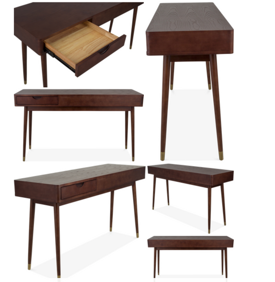 Cult Furniture.
