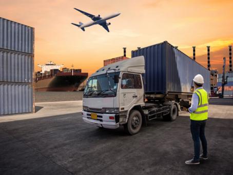 ¿La industria logística está preparada para hacer frente a las amenazas de hackers?