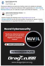 Servicios de Seguridad Informática en Colombia