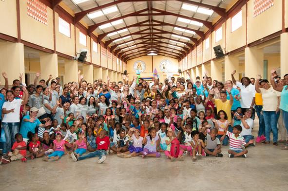 Gira Auditiva, Fundación Oir es Vivir
