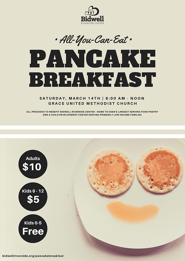 Pancake Breakfast Poster.png