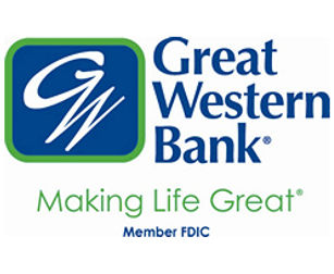 great-western-bank.jpg