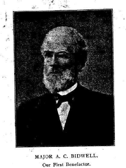 Major Bidwell.PNG