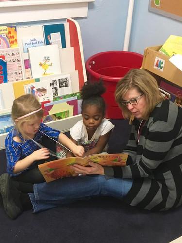 CDC book buddies.jpg