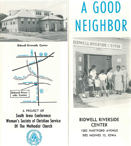 1960s Services Flyer portion.PNG
