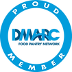 DMARC_FPN_Membership Badge.png