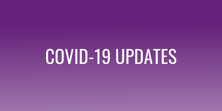 COVID-19 Updates.png