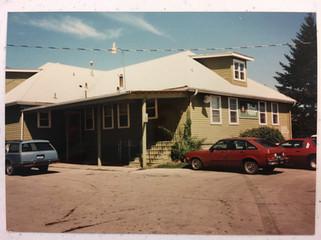 Bidwell Green House.JPG