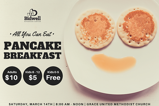 2020 Pancake Breakfast Social Media.png