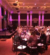 Event Photo Tables.jpg