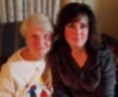 Amy Seimer and Sonia Fazio.jpg