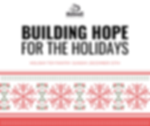 building hope for the holidays.png