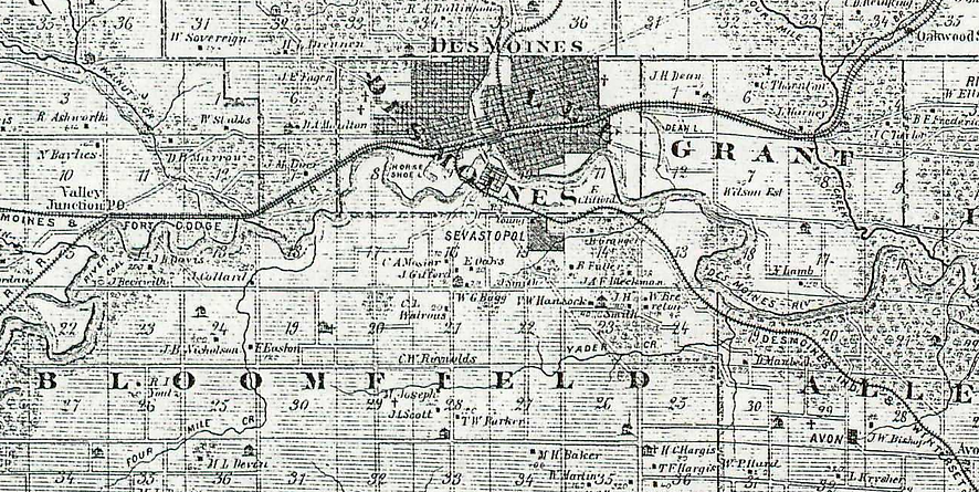1875 Polk County Map.PNG