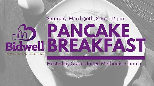 Pancake Breakfast(2).png