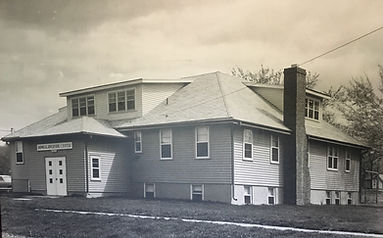 Bidwell Yellow House 1950s.jpg