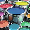 joseph, joseph schilderwerken, schilder, schilderwerken, stukadoor, verven, schilderen, woning, renovatie, nijmegen, beuningen, lent, nieuwbouw, glaszetten