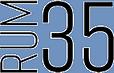 rum35logo2_infopage.png