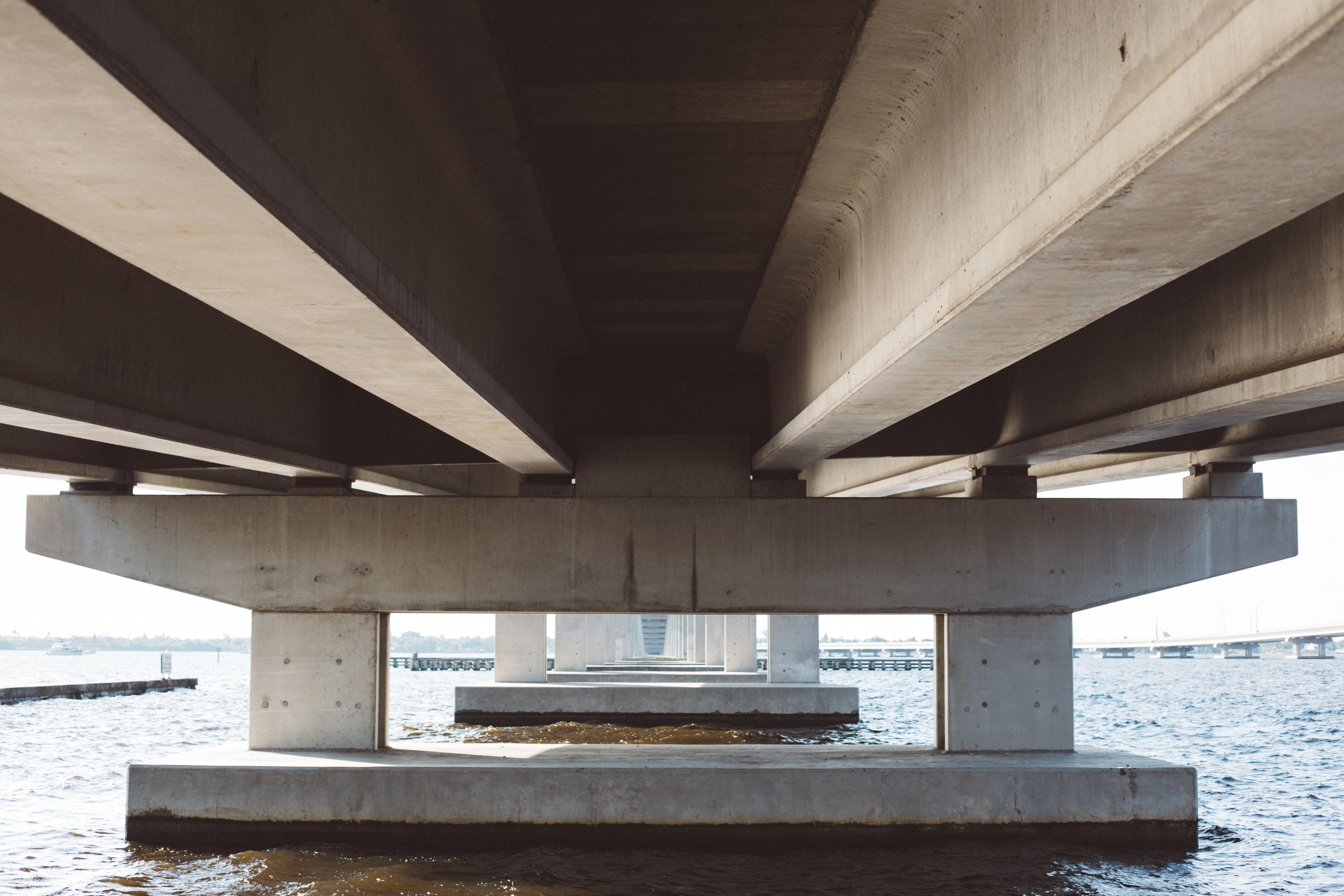 architecture-bridge-concrete-103595